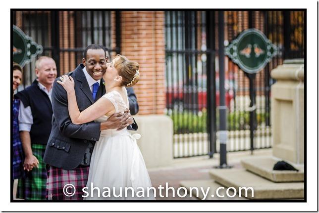 Laura & Jonathan Blog-16