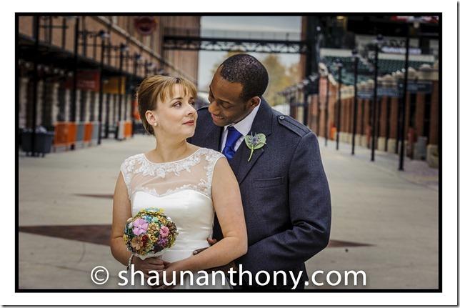 Laura & Jonathan Blog-25