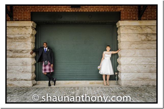 Laura & Jonathan Blog-28
