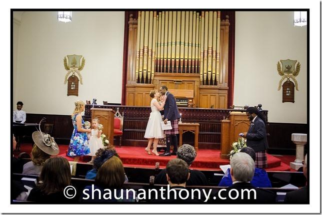 Laura & Jonathan Blog-49