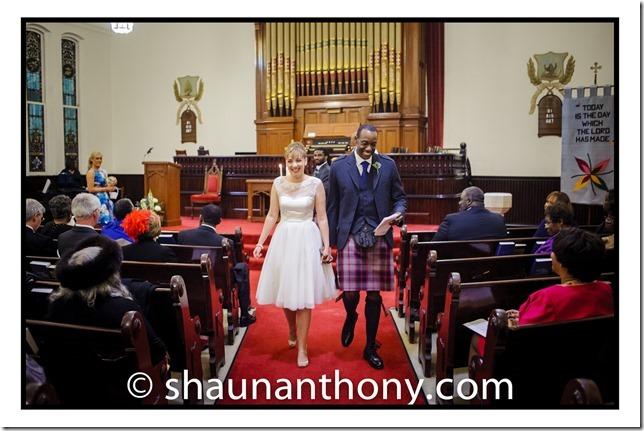 Laura & Jonathan Blog-50