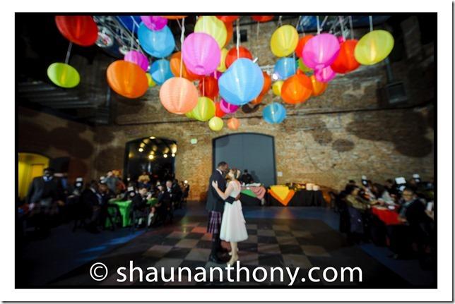 Laura & Jonathan Blog-64