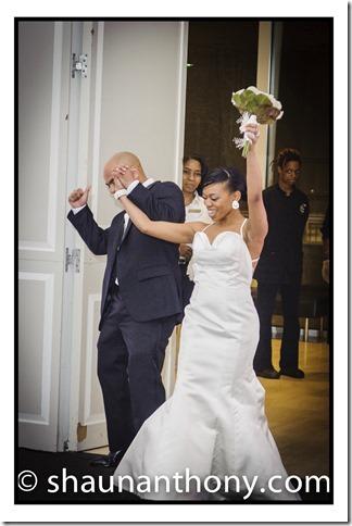Tiana & Kavon Wedding-1009
