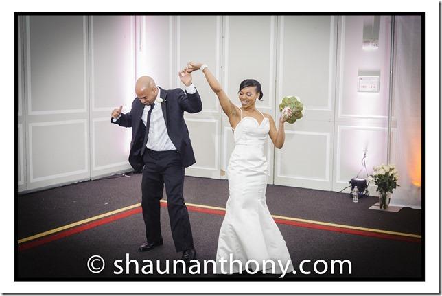 Tiana & Kavon Wedding-1013