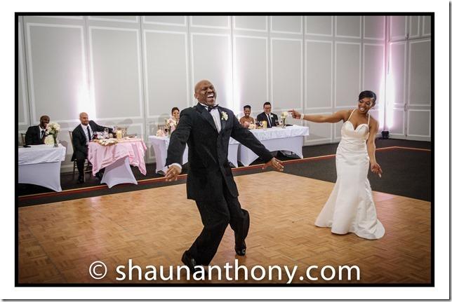 Tiana & Kavon Wedding-1127