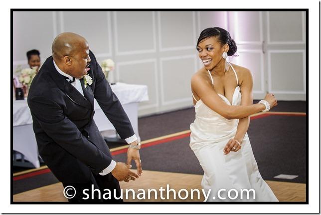 Tiana & Kavon Wedding-1139