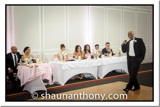 Tiana & Kavon Wedding-1223