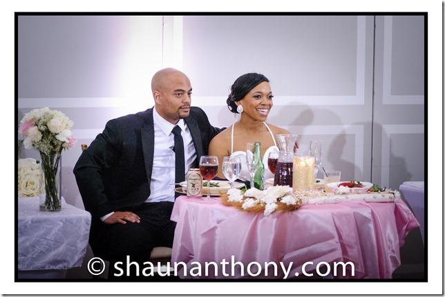 Tiana & Kavon Wedding-1229