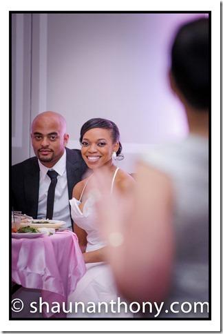 Tiana & Kavon Wedding-1265