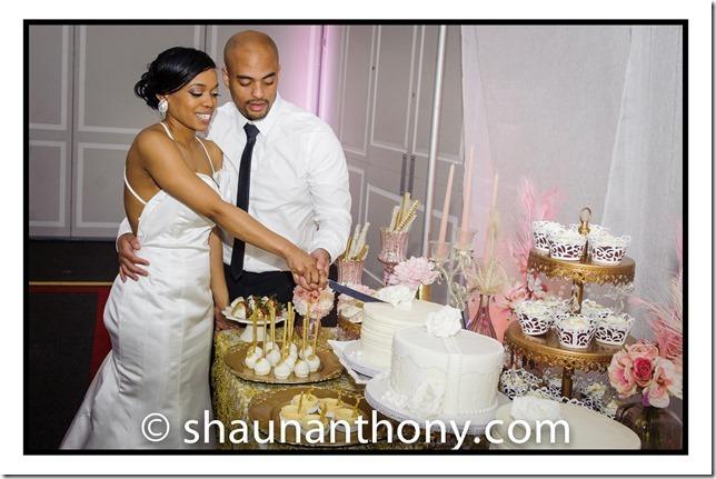 Tiana & Kavon Wedding-1341