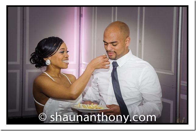 Tiana & Kavon Wedding-1354