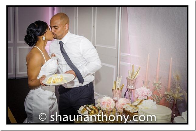 Tiana & Kavon Wedding-1365
