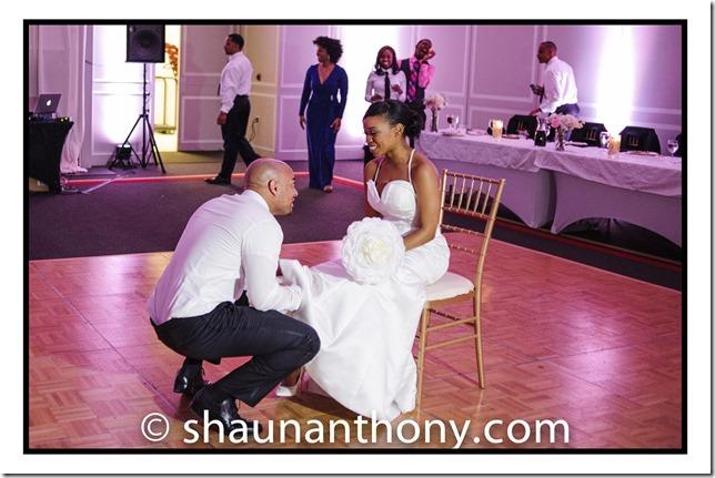 Tiana & Kavon Wedding-1372