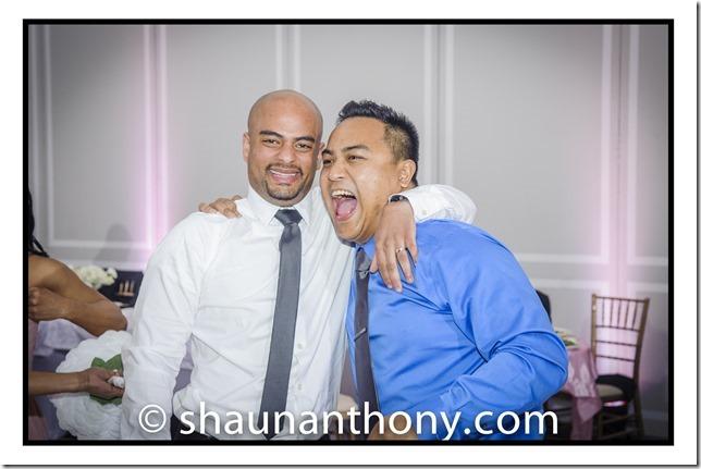Tiana & Kavon Wedding-1409