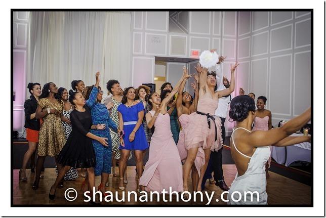Tiana & Kavon Wedding-1430
