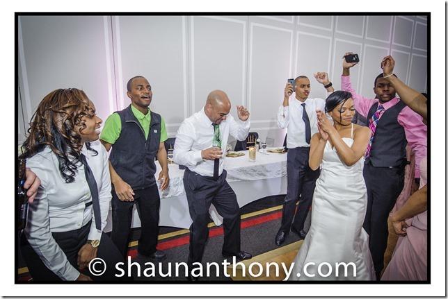 Tiana & Kavon Wedding-1503