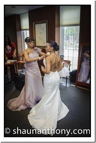 Tiana & Kavon Wedding-155