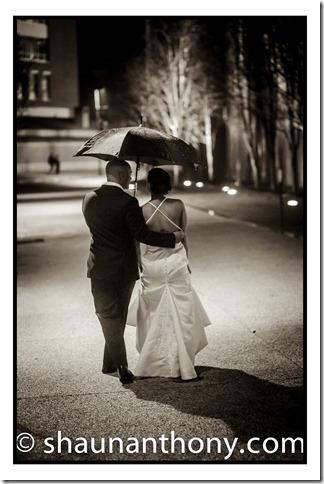 Tiana & Kavon Wedding-1790