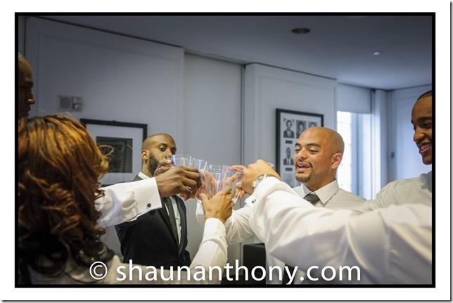 Tiana & Kavon Wedding-244