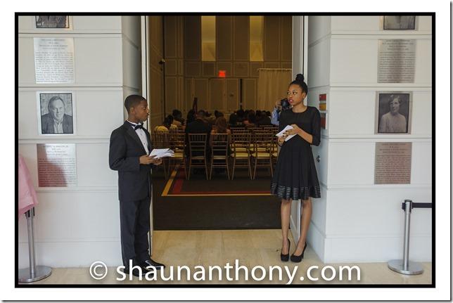 Tiana & Kavon Wedding-269