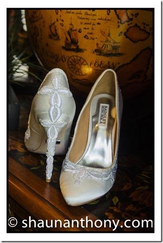 Tiana & Kavon Wedding-35