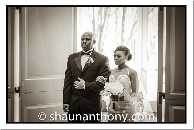 Tiana & Kavon Wedding-353