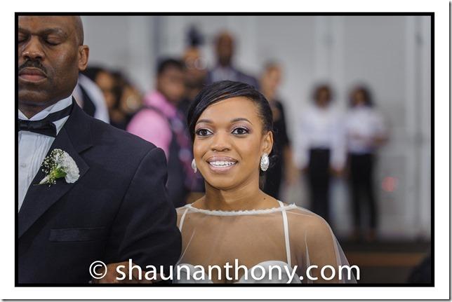 Tiana & Kavon Wedding-365