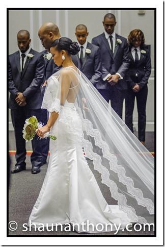 Tiana & Kavon Wedding-382