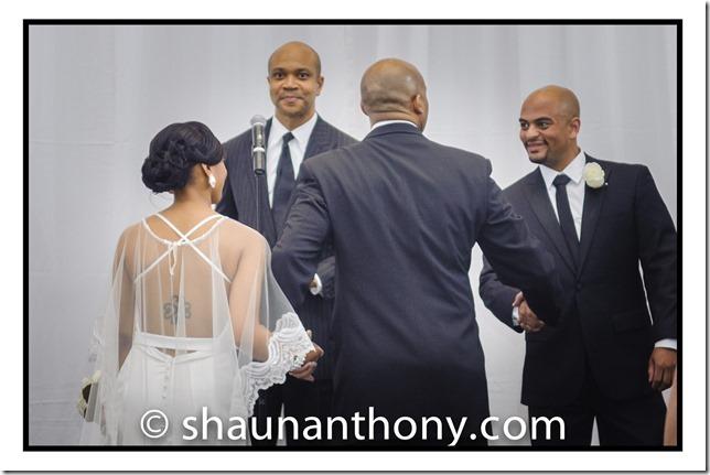 Tiana & Kavon Wedding-387