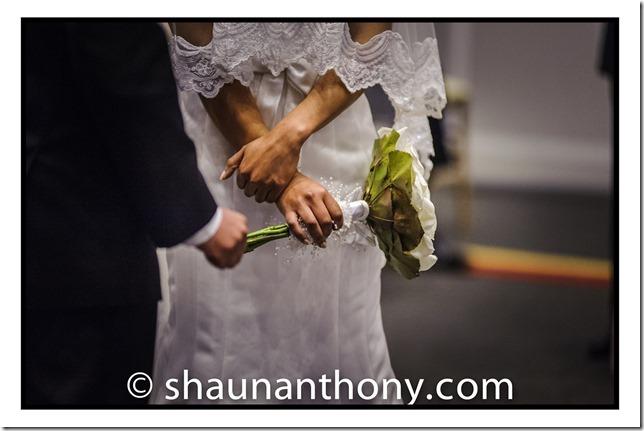 Tiana & Kavon Wedding-443