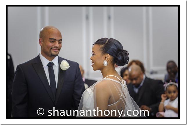 Tiana & Kavon Wedding-470