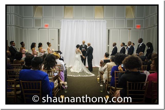 Tiana & Kavon Wedding-485