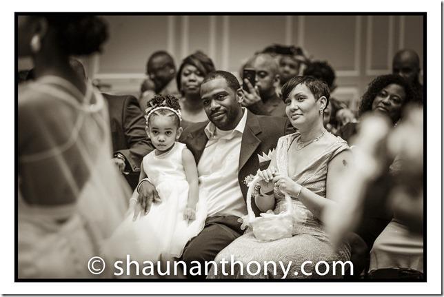 Tiana & Kavon Wedding-516