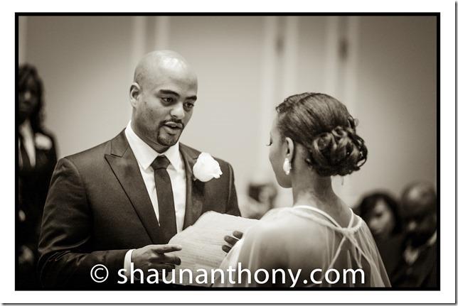 Tiana & Kavon Wedding-537