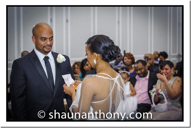 Tiana & Kavon Wedding-546
