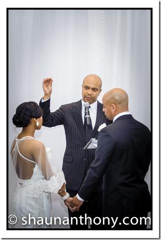 Tiana & Kavon Wedding-578