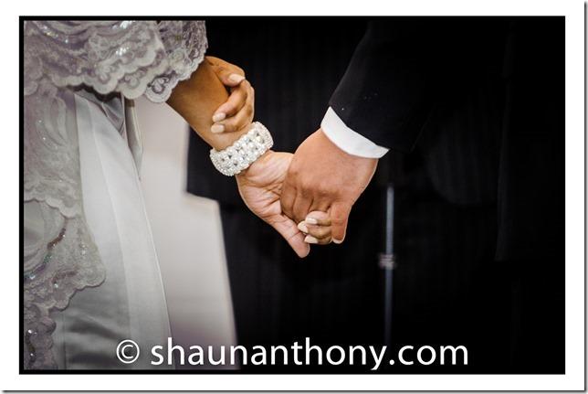Tiana & Kavon Wedding-586