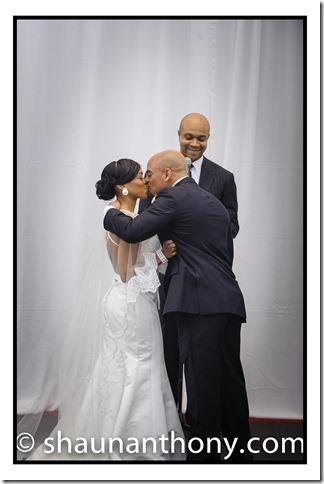 Tiana & Kavon Wedding-618