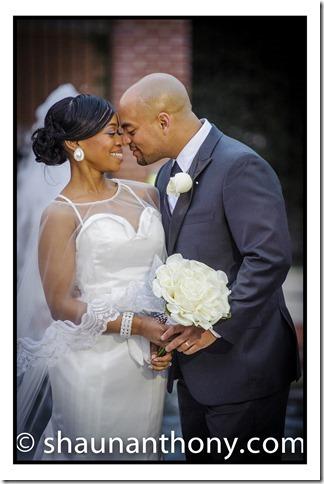 Tiana & Kavon Wedding-866