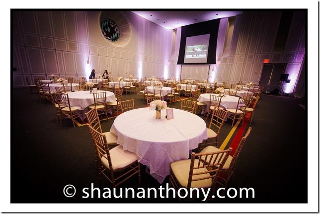 Tiana & Kavon Wedding-939