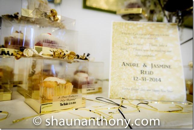 Jasmine & Andre Blog-22