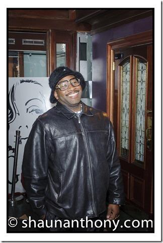 Rodney 35th Blog-19